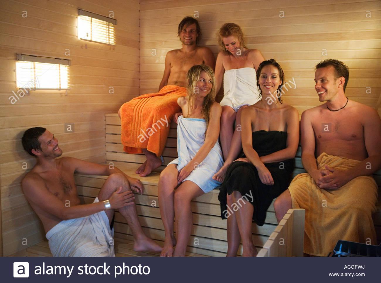 Порно Изменил В Бане