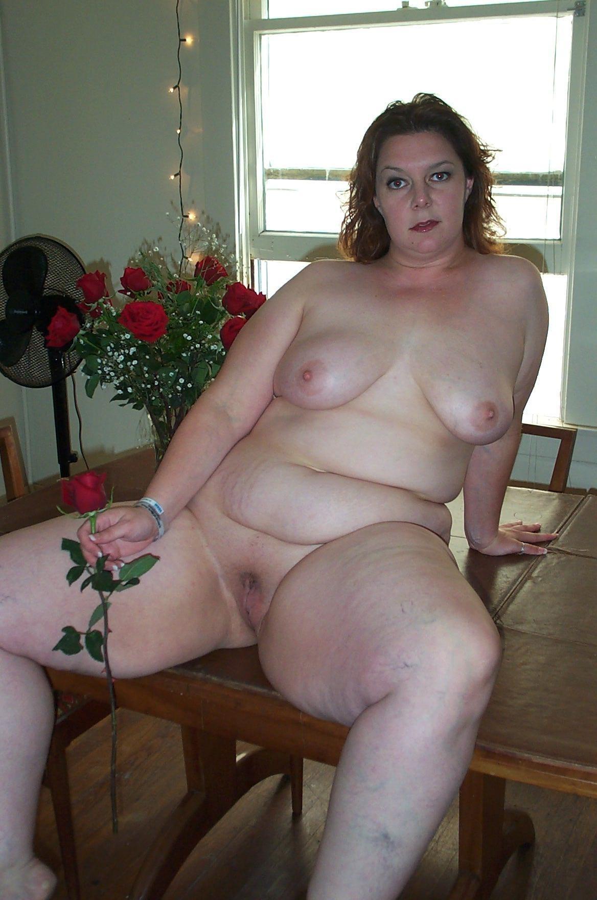 извиняюсь, Порно лесбиянки кино смотреть !!!!!!!!!!!!!!!!!!!!!!!!!