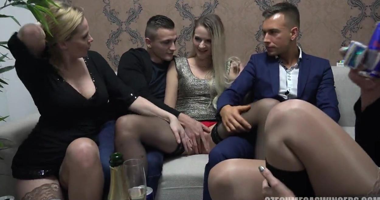 правы. уверен. Итальянское порно моника роккафорте для Вас сети
